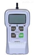 FGPX-02日本原裝NIDEC旗下數碼表