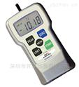 销售日本NIDEC品牌数字表盘