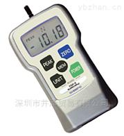 FGP-0.2銷售日本NIDEC品牌數字表盤