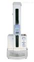 供应日本NIDEC小型桌面试验机