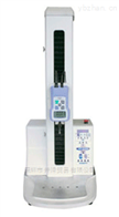 FGS-2TV供應日本NIDEC小型桌面試驗機
