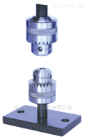 GC-20井澤銷售日本NIDEC品牌圓棒夾頭