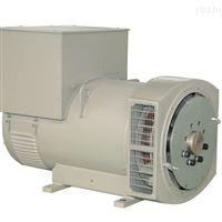 申辦承修五級電力資質條件