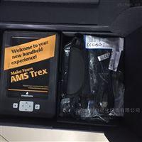 TREX手操器HART协议