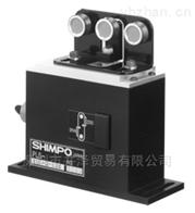 PLS-K-B代理日本NIDEC品牌張力儀