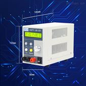 HSPY 500-01可调稳压稳流电源