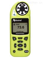 kestrel 5200气象站/风速仪(建筑暖通行业)(NK5200)