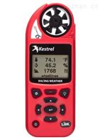 NK5100气象仪(Kestrel 5100)(赛车用)