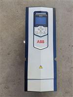 ABB变频器ACS880-01-07A2-3