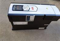 ABB变频器ACS880-01-07A5-2