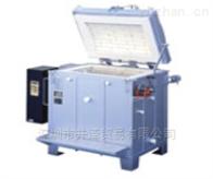 DME-10A井澤進口日本NIDEC品牌電器爐
