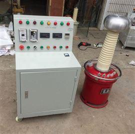 上海10KVA/150KV工频耐压试验变压器