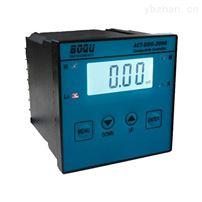 DDG-2090型工業電導率價格