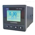 DDG-2090AX型工业电导率仪价格