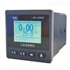 DDG-2090AX型工業電導率儀價格