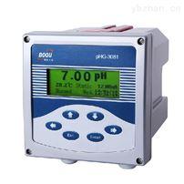 PHG-3081型工业PH计价格