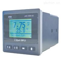 PHG-2091AX型 PH/ORP在线分析仪