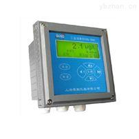 DOG-2082型工业溶氧仪价格