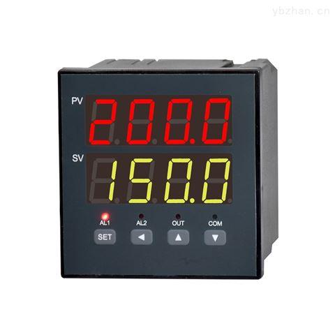 DM1110 智能温控器流量积算仪
