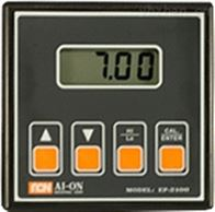 EP-2100艾旺AI-ON酸碱度在线控制器