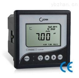 科霖CLEAN pH控制器 (pH/ORP)