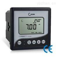 CLEAN PH5000美国科霖CLEAN pH控制器 (pH/ORP)