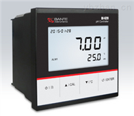 BI-620般特BANTE工业在线pH计