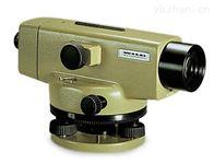 高精度水准仪-五级承装工具设备
