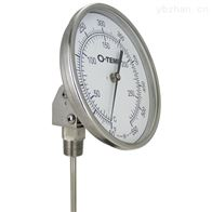 O-TEMP美国REOTEMP可调角度双金属温度计