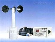 風速警報儀風杯式報警儀用于氣象臺站