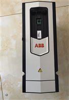 ABB变频器ACS880-01-027A-7