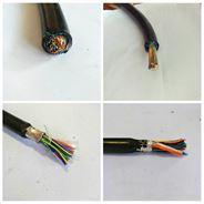 MHYVR MHYVRP礦用通訊電纜