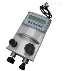 JL-YWB-3智能压力校验仪