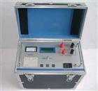 ZY-8016B单频直流电阻测试仪