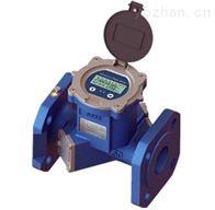 T3-1多声道水表  污水水表 485远传数据水表