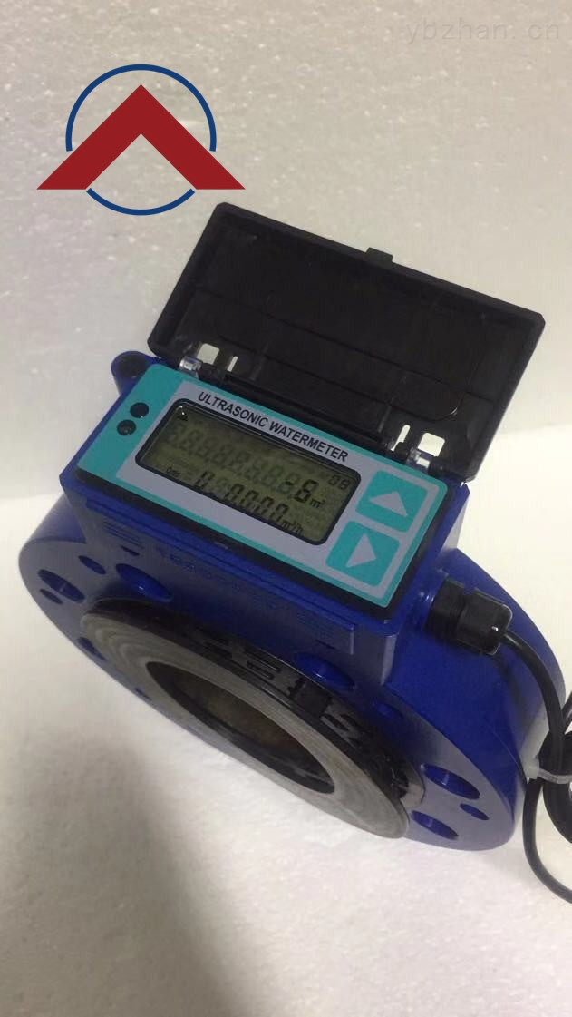 新上架卡片水表智能超声波水表T3-1长期供应