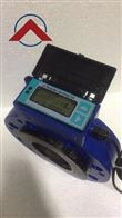 T3-1新上架卡片水表智能超声波水表T3-1长期供应