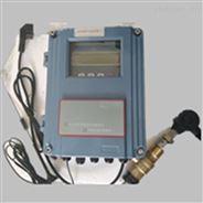 污水计量用表  液体超声波流量仪表