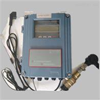 TUF-2000插入式流量计  无线远程流量表 设计原理