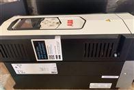 ABB变频器ACS880-01-274A-2
