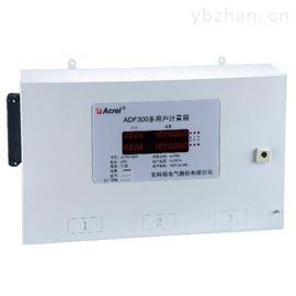 ADF300供应远程抄表系统ADF300L-II-15DY
