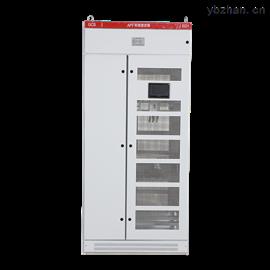 APF有源电力滤波装置