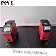 新型全自動干體爐控溫準確 多段控溫效率高