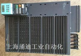 F0004过温维修西门子G120过压维修变频器无显示维修