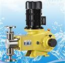 柱塞式计量泵J-ZR型价格
