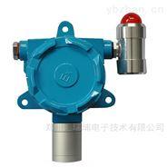 工業固定式二硫化碳濃度檢測儀