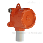 HRP-T1000调漆车间甲苯检测报警器