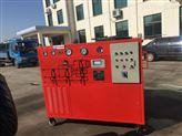 承修SF6氣體氣體檢測設備