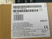 西门子S7-200CPU模块smartSR20