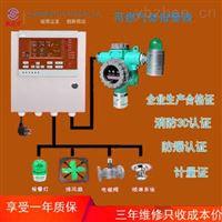 炼钢厂转炉煤气探测报警检测仪